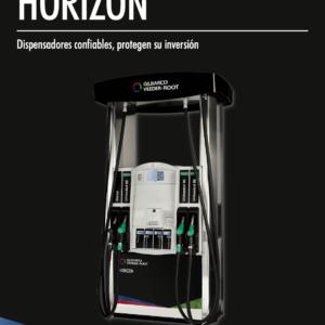 dispensador-horizon