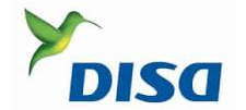 disa_logo
